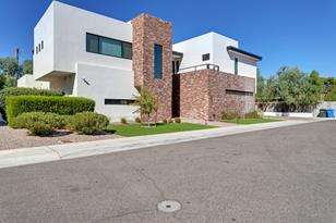 Surprising Maricopa County Az Homes Apartments For Rent Download Free Architecture Designs Intelgarnamadebymaigaardcom