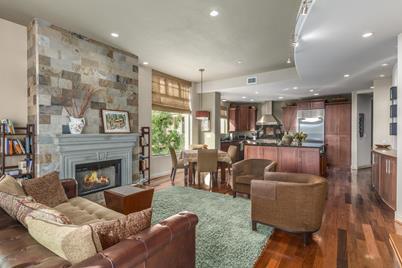 8 Biltmore Estate #206 - Photo 1