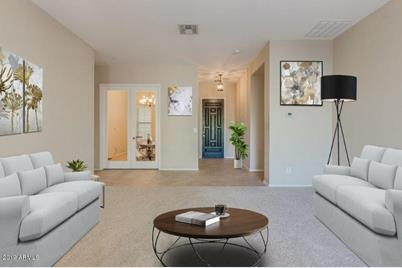 41001 N Harbour Town Way - Photo 1