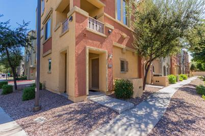 2401 E Rio Salado Parkway #1130 - Photo 1