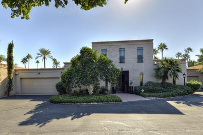 5670 N Scottsdale Road - Photo 1