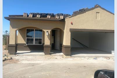 1255 N Arizona Avenue #1207 - Photo 1
