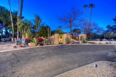5702 E Via Buena Vista - Photo 1