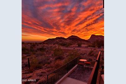 14825 E Valley Vista Drive #59 - Photo 1