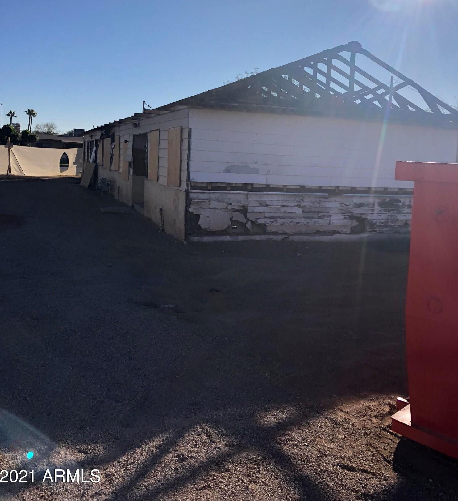 338 N 1st St, Avondale, AZ 85323