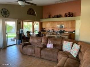 2609 N 127th Ave, Avondale, AZ 85392