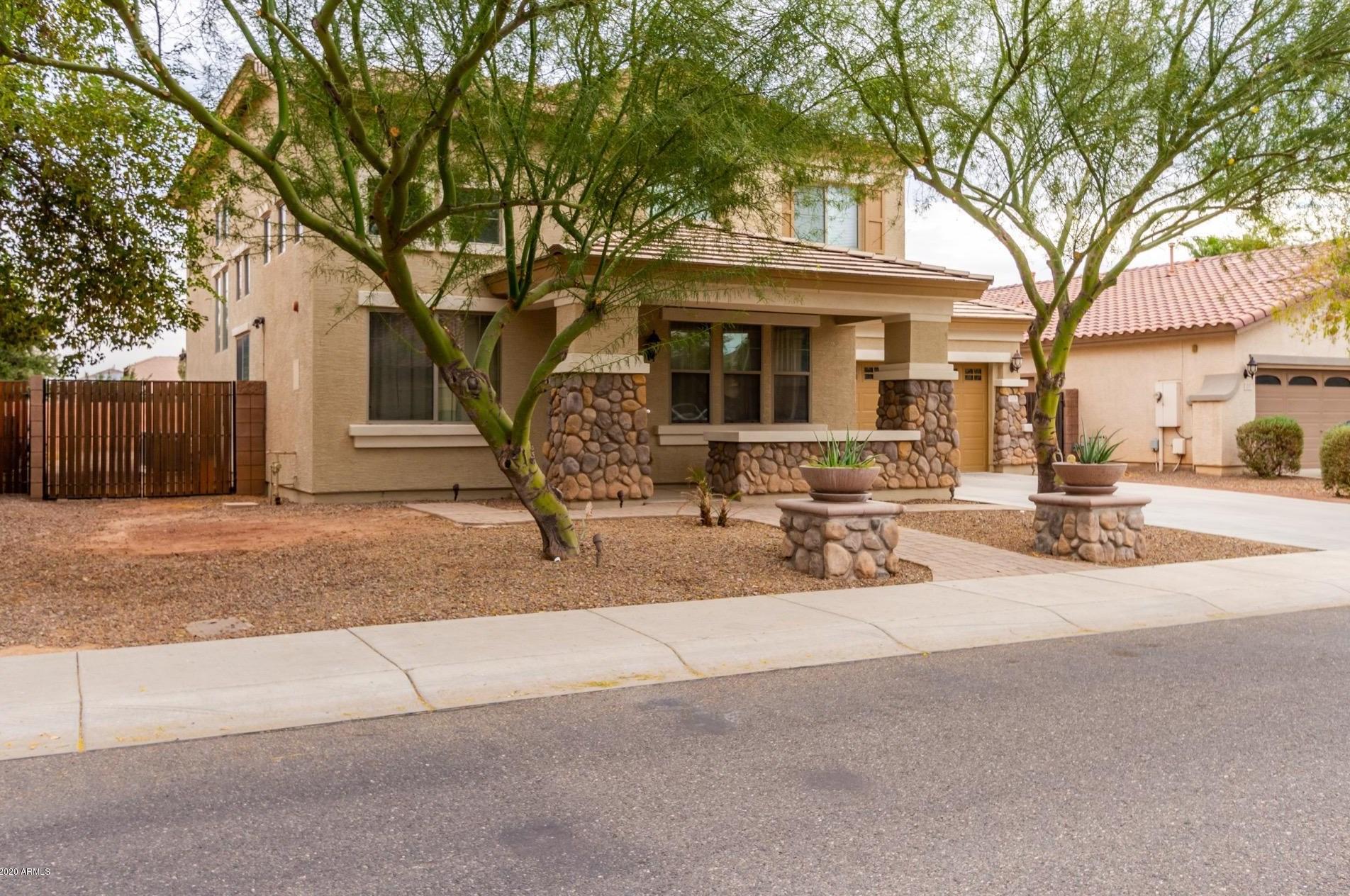 3205 N 137th Dr, Avondale, AZ 85392