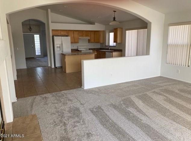 2513 N 112th Ln, Avondale, AZ 85392