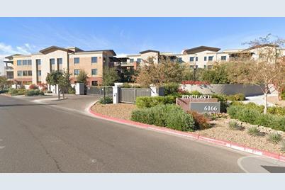 6166 N Scottsdale Road #A4004 - Photo 1