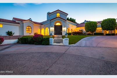 6331 E Vista Drive - Photo 1