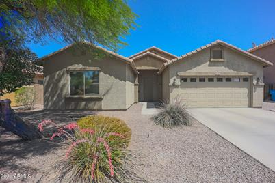 4516 W Donner Drive - Photo 1