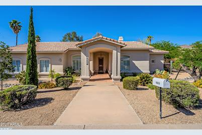 16620 N Agate Knoll Place - Photo 1