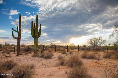 16215 E Saguaro Vista Court - Photo 1
