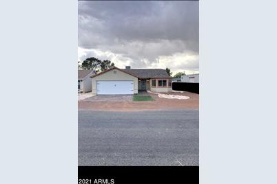 4630 N Forestglen Road - Photo 1