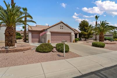 15872 W Rancho Vista Way - Photo 1