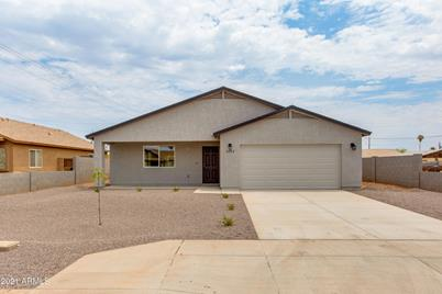 4209 S 19th Place - Photo 1