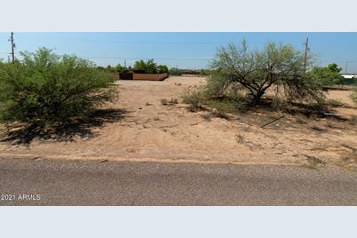 3455 W Desierto Drive - Photo 1