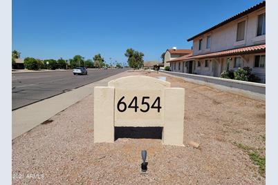 6454 E University Drive #21 - Photo 1