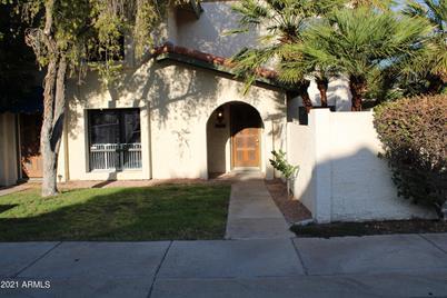 8649 S 51st Street #2 - Photo 1