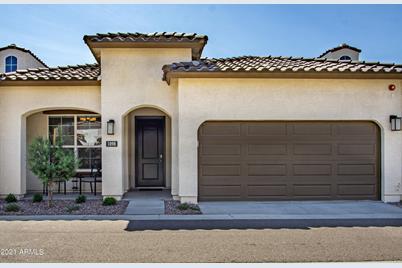 1255 N Arizona Avenue #1098 - Photo 1