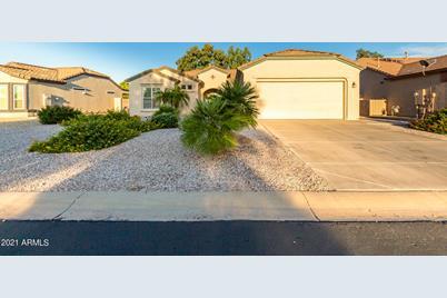 6771 S Granite Drive - Photo 1