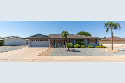 9811 W Silver Bell Drive - Photo 1