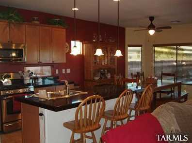 11735 N Sage Brook Road - Photo 2