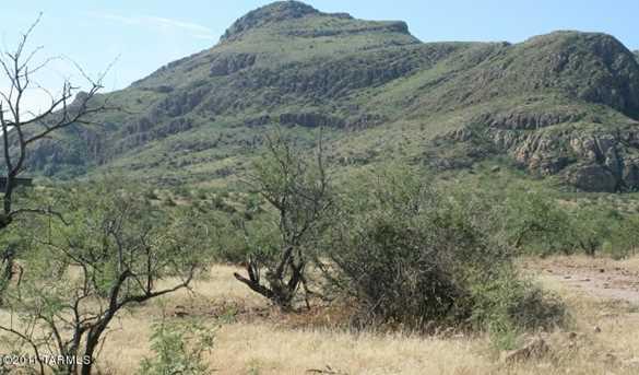 Rock Canyon - Photo 1