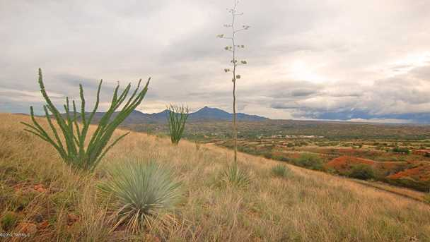 6 Mesa Trail #19 - Photo 14