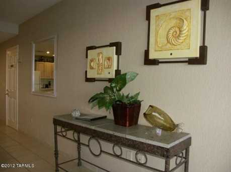 209 E Sonoran Spa East #209 - Photo 6