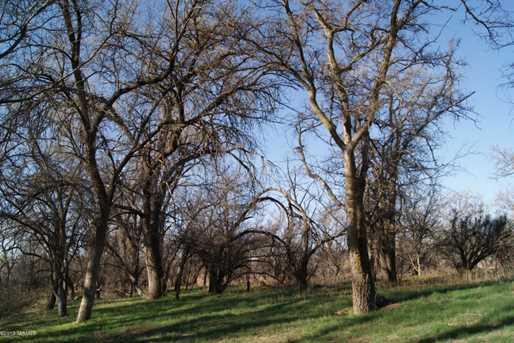 6411 X9 Ranch Rd #0000 - Photo 4
