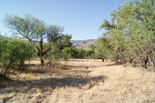 6411 X9 Ranch Road #0000 - Photo 42