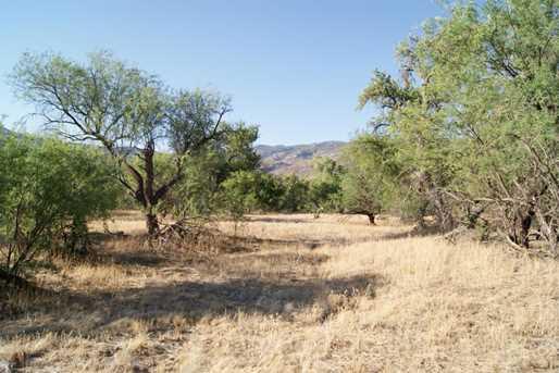 6411 X9 Ranch Rd #0000 - Photo 42