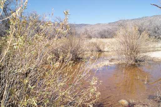 6411 X9 Ranch Rd #0000 - Photo 18