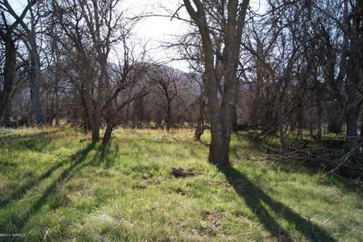 6411 X9 Ranch Rd #0000 - Photo 14