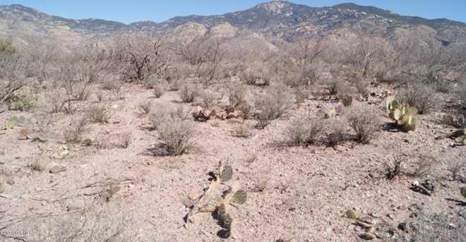 6411 X9 Ranch Rd #0000 - Photo 34