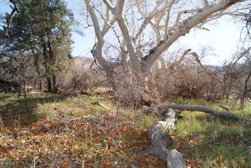 6411 X9 Ranch Rd #0000 - Photo 6