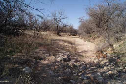 6411 X9 Ranch Road #0000 - Photo 16