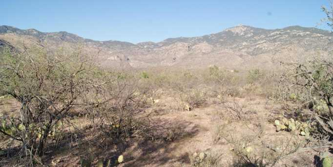 6411 X9 Ranch Road #0000 - Photo 1