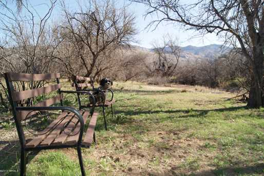 6411 X9 Ranch Rd #0000 - Photo 2