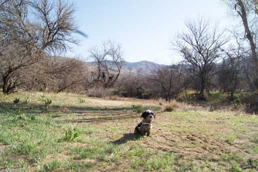 6411 X9 Ranch Road #0000 - Photo 8