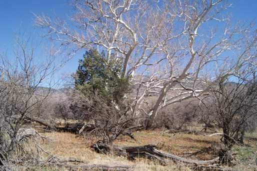 6411 X9 Ranch Rd #0000 - Photo 30