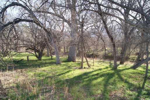 6411 X9 Ranch Rd #0000 - Photo 20