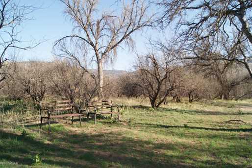 6411 X9 Ranch Rd #0000 - Photo 38
