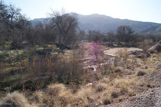 6411 X9 Ranch Rd #0000 - Photo 36