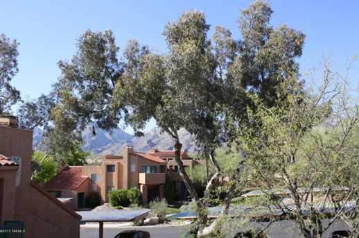5051 N Sabino Canyon Road #2192 - Photo 12