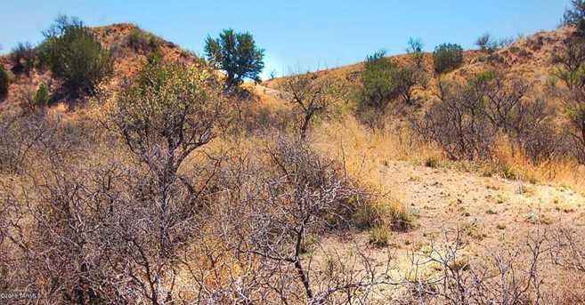 2 Casa Blanca Ranch Road #. - Photo 2