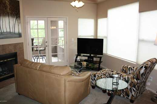 6655 N Canyon Crest Drive #23201 - Photo 4