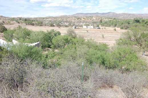 Grey Hawk Trail #1 - Photo 24