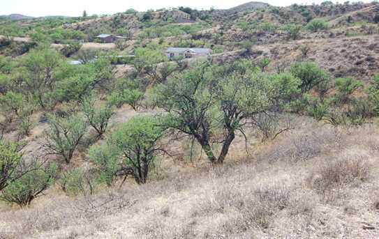 Grey Hawk Trail #1 - Photo 28